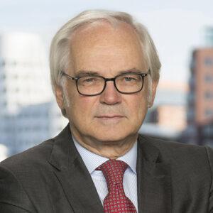 Dr. Dieter Falke